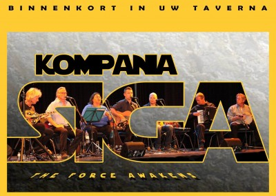 kompania-siga-the-force-awakens