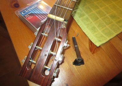 contreras-change strings-218 (1)
