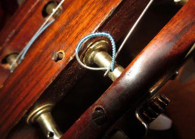 contreras-change strings-218 (15)