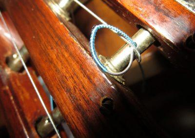 contreras-change strings-218 (16)