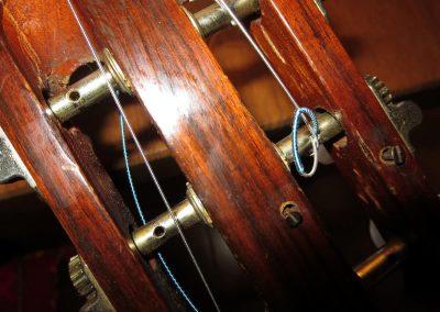 contreras-change strings-218 (17)
