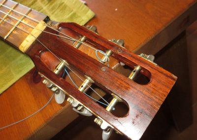 contreras-change strings-218 (18)