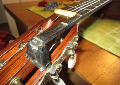 contreras-change strings-218 (19)