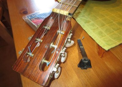 contreras-change strings-218 (2)