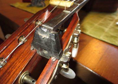 contreras-change strings-218 (20)