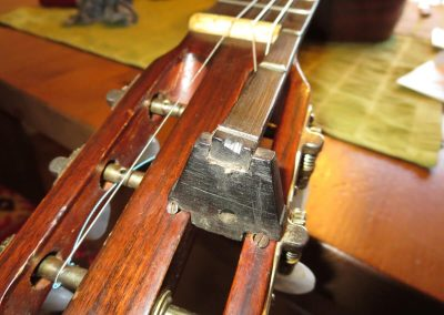 contreras-change strings-218 (21)
