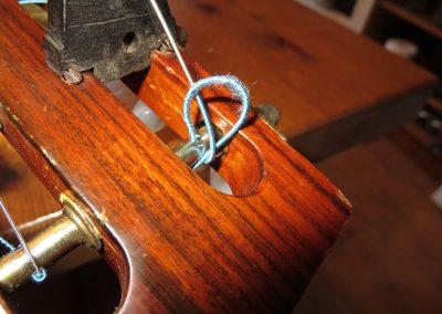 contreras-change strings-218 (22)