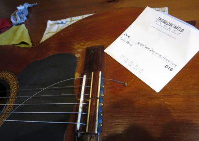 contreras-change strings-218 (24)