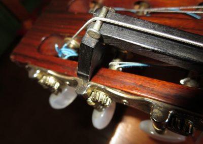 contreras-change strings-218 (25)