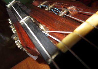 contreras-change strings-218 (26)