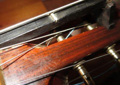 contreras-change strings-218 (27)