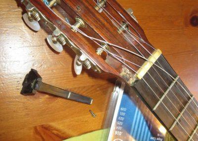 contreras-change strings-218 (3)