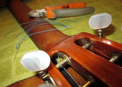 contreras-change strings-218 (31)