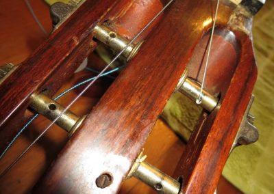 contreras-change strings-218 (4)