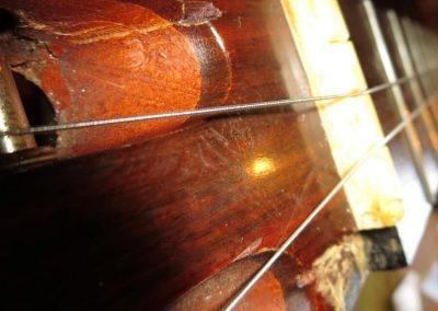 contreras-change strings-218 (5)