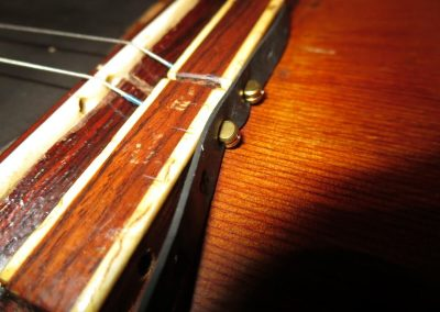 contreras-change strings-218 (6)