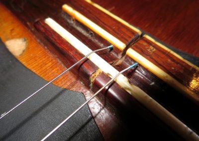 contreras-change strings-218 (7)