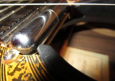 contreras-change strings-218 (8)