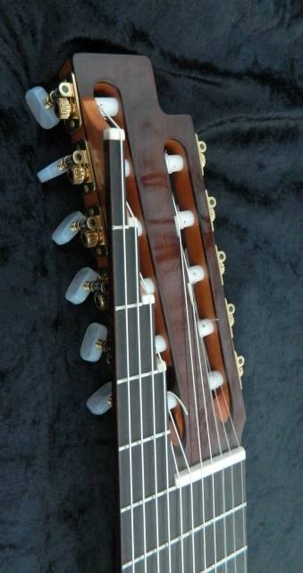 the-alto-11-string-guitar (2)